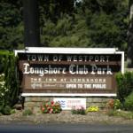 Longshore Club Park